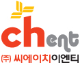 chent로고